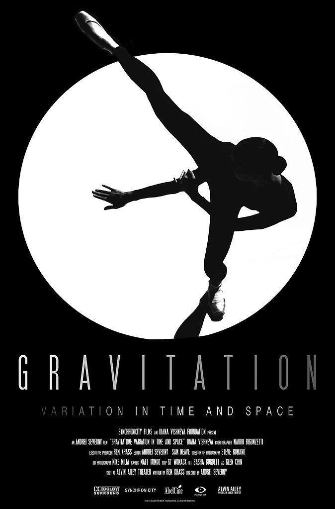 filegravitation film poster 2015jpg wikipedia