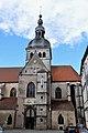 Gray - Basilique Notre-Dame 03.JPG