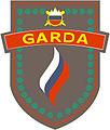 Grb Garde Slovenske vojske.jpg