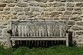 GreatCoxwell StGiles bench.jpg