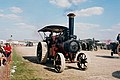 Great Dorset Steam Fair - geograph.org.uk - 1671680.jpg