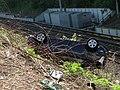 Great Neck Car Incident (8937110120).jpg