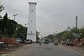 Great Trigonometrical Survey Tower - Sukchar - North 24 Parganas 2012-04-11 9482.JPG