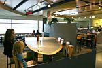 Greater Sudbury Airport (5707221525).jpg