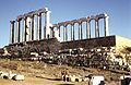 Grece Cap Sounion Temple Poseidon 071998 - panoramio.jpg