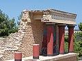 Greece, Crete, Knossos.jpg