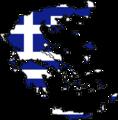 Greece-geo-stub.png