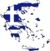Greece-geo-stub.png