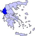 GreeceEpirus.png