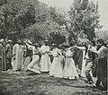 Greek Women Dancing at the Shem-En-Nesim. (1911) - TIMEA.jpg