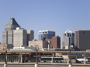 Greensboro Skyline.jpg
