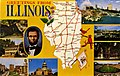 Greetings from Illinois (NBY 433657).jpg