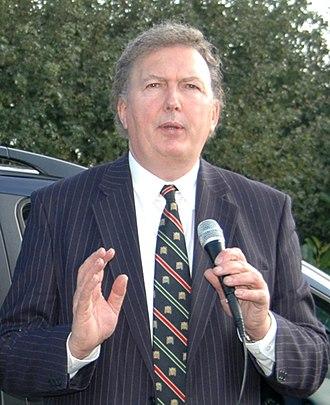 Greg Knight - Image: Greg knight speaks at meeting