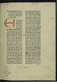Gregorius - Homiliae in Evangelia, MCCCCLXXVIIII adi XX del mese de augusto - 498200.jpg