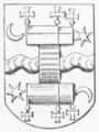 Grenaas våben 1300-tallet.png