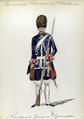 Grenadier der Schweizergarde der Generalstaaten 1750.png