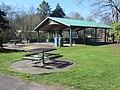 Gresham, Oregon (2021) - 077.jpg