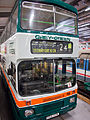 Grey-Green 'bus - Flickr - James E. Petts.jpg