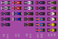 Gridcars2016.png