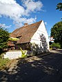 Griffins Head public house at Chillenden Kent England.jpg