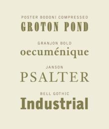 Bookman (typeface) - WikiVisually
