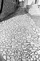 Großbodungen 1987-08-21 57.jpg