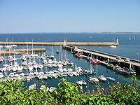 Groix-le-port.jpg