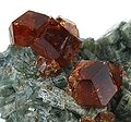 Grossular-Vesuvianite-usa69b.jpg