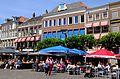 Grote Markt (Zwolle) DSCF3778.jpg