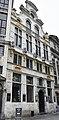 Grote Markt 12A Brussel 12-4-2018 13-07-24.jpg