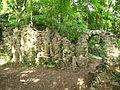 Grotte in Kalksburg 02.jpg