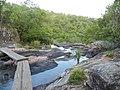 Grottes avec eau à Natitingou.jpg