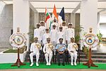 Group photo of medal winners with Air Chief Marshal Arup Raha.jpg