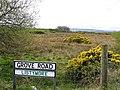 Grove Road - geograph.org.uk - 406959.jpg