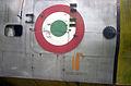 Grumman HU-16A Albatross San Pelagio, detail (Padua).jpg