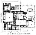 Grundriss des Palastes von Khorsabad.jpg