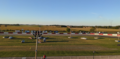 Grundy County Speedway in September 2020.png