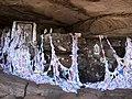 Gruta de los Pañuelos 1, Sierra de los Padres.jpg