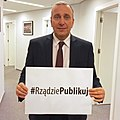 Grzegorz Schetyna Rządzie Publikuj.JPG