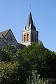 Guérard Saint-Georges 15.JPG