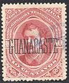 Guanacaste 1889 Sc67.jpg