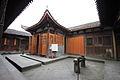 Guangfeng Shidu 2013.04.13 14-24-37.jpg