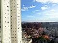 Guarulhos - SP - panoramio (33).jpg
