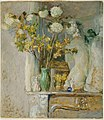 Guelder Roses and the Venus of Milo, 1905.jpg