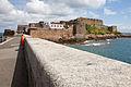Guernsey Castle Cornet.jpg