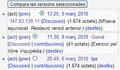Guia Viquipèdia. Pàgina de proves. Recuperar. Historial.PNG
