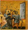 Guido da Siena - Tradimento di Cristo.jpg