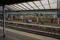 Guildford railway station MMB 13.jpg