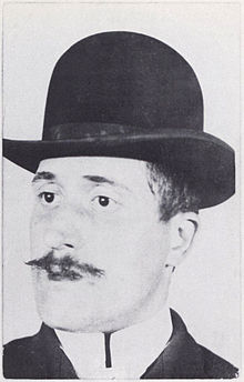 Guillaume Apollinaire, 1902, Cologne.jpg