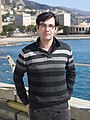 Guillaume Lapeyre - Monaco Anime Game Show - P1560400.jpg